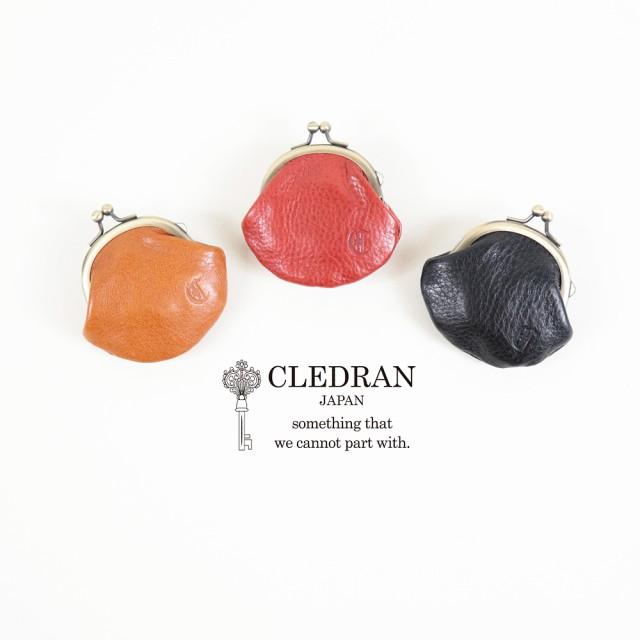 【クーポン利用不可】  CLEDRAN クレドラン CLE...