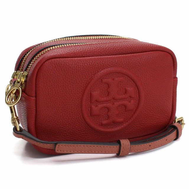 【新品】 トリーバーチ TORY BURCH PERRY BOMBE ...