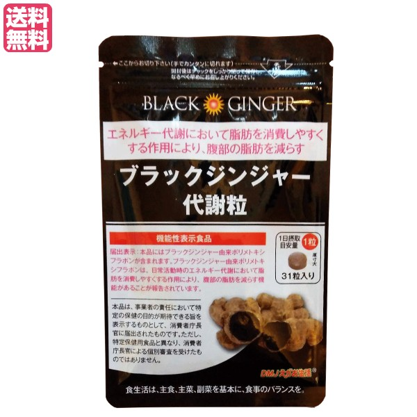 【最大27%還元】【100円クーポン】ブラックジンジ...