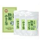 ミックウエルヴァ 糸状菌醗酵ウコン茶(30袋入)