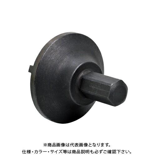 KTC エンドキャップ分解工具 VZR63-25