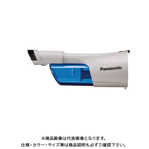 パナソニック Panasonic クリーナー用サイクロン...