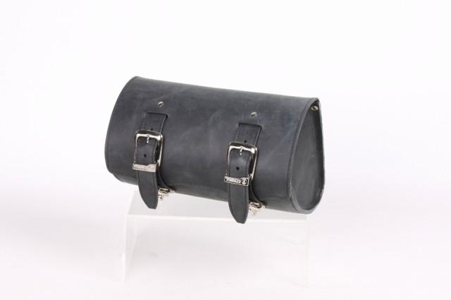 バイク  デグナー デグナー ツールバッグ BLACK T...