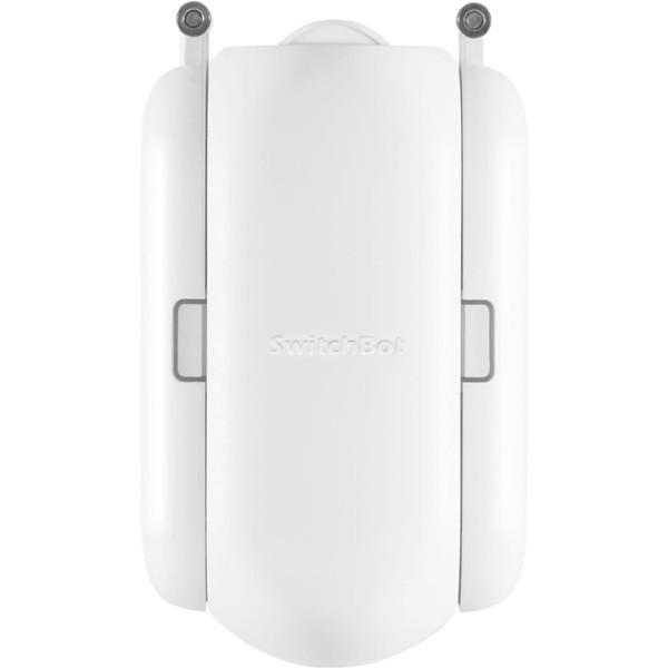 スイッチボットカーテン Switchbot W0701600-GH-U...