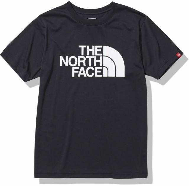 THE NORTH FACE ノースフェイス アウトドア ショ...