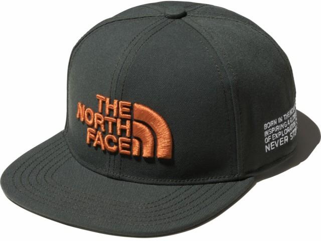 THE NORTH FACE ノースフェイス アウトドア TNF...