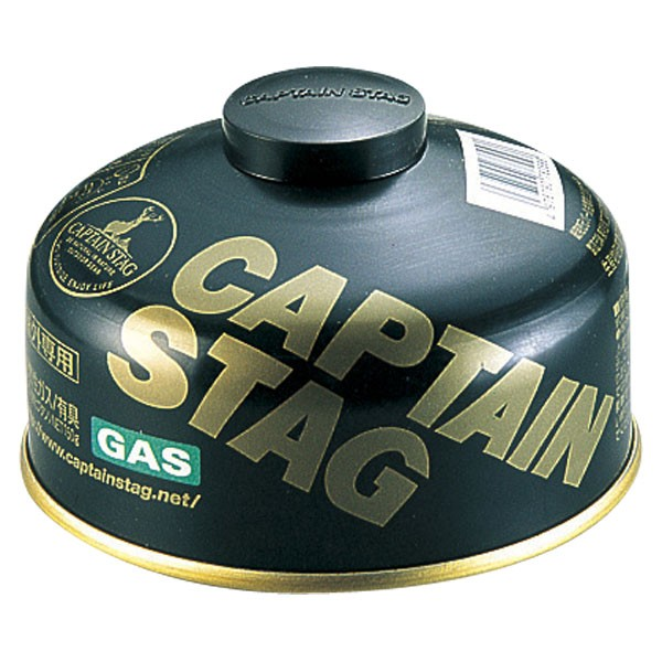 CAPTAIN STAG(キャプテンスタッグ) アウトドア...