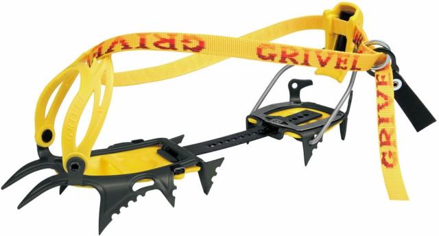 Grivel(グリベル) アウトドア Air Tech New ...
