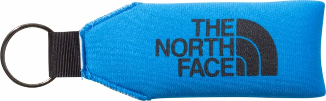 THE NORTH FACE(ノースフェイス) アウトドア ...