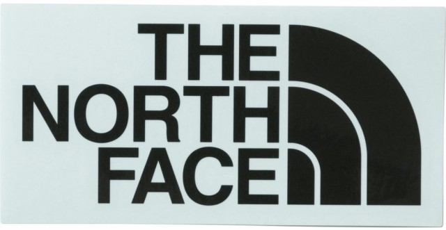 THE NORTH FACE ノースフェイス アウトドア TNFカ...
