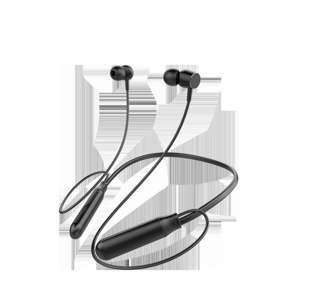 Bluetooth イヤホン スポーツ用 Bluetooth 5.0 ヘ...