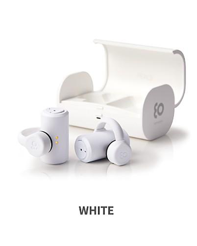 BoCo Bluetooth 完全ワイヤレス 骨伝導イヤホン ...