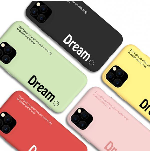 新型iPhoneグッズ iPhone11 iPhone11pro iPhone11...