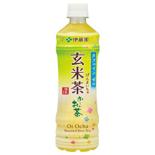 【翌営業日発送】-ato6524-0977  #お〜いお茶 ...