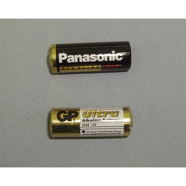 【全国配送可】-よべーる100 送信機用電池 単5型...