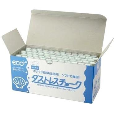 【メール便不可】 日本理化学工業 ダストレスチ...