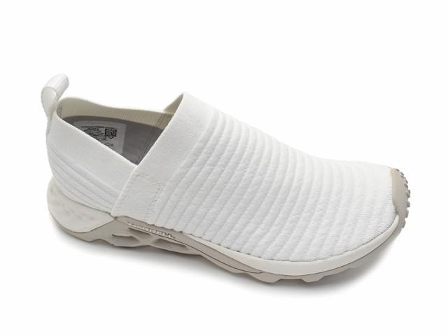 merrell shoes sandals sale queensland
