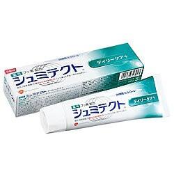 【アース製薬】薬用シュミテクト デイリーケア+...