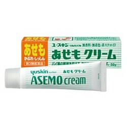 【第3類医薬品】【ユースキン製薬】ユースキンあ...