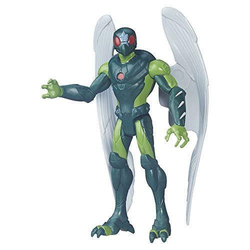 Spider-Man Vulture Action Figure(中古品)