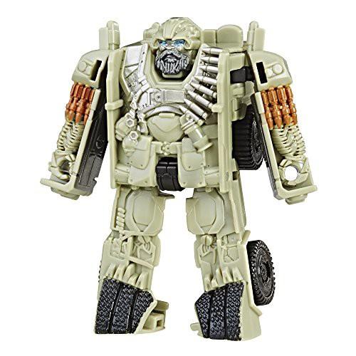 Transformers: The Last Knight Legion Class Aut...