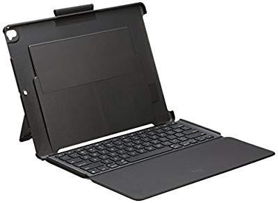 ロジクール  iPad Pro 12.9インチ対応 キーボード...
