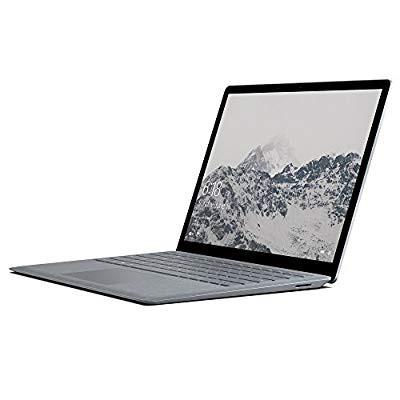 マイクロソフト Surface Laptop [サーフェス ラッ...