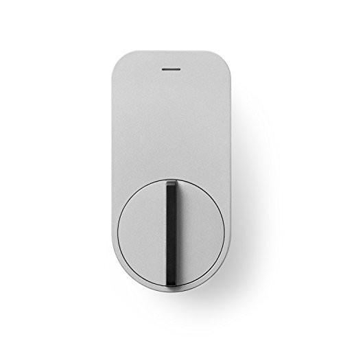 QrioQrio Smart Lock (キュリオスマートロック) ...