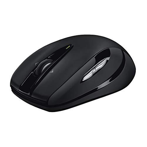 ロジクール ワイヤレスマウス 無線 マウス M546BD...
