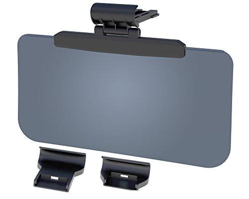 星光産業 サンバイザー 車用 サンバイザーL EE-64...