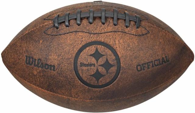 NFLヴィンテージフットボール Gulf Coast Sales 9...