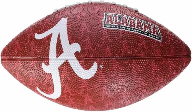 NCAAフットボール Rawlings 7203068111-Parent ア...
