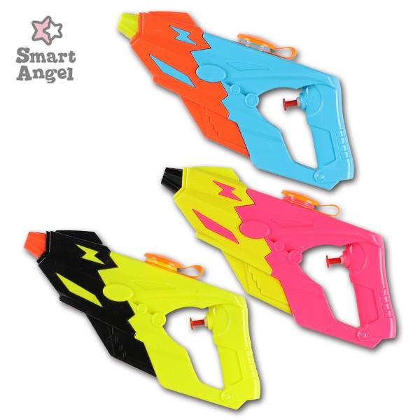 SmartAngel)ウォーターガン[水鉄砲 てっぽう ピ...