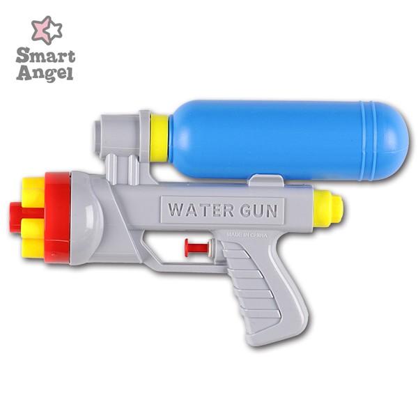 SmartAngel)マルチプルチップ[水鉄砲 てっぽう ...