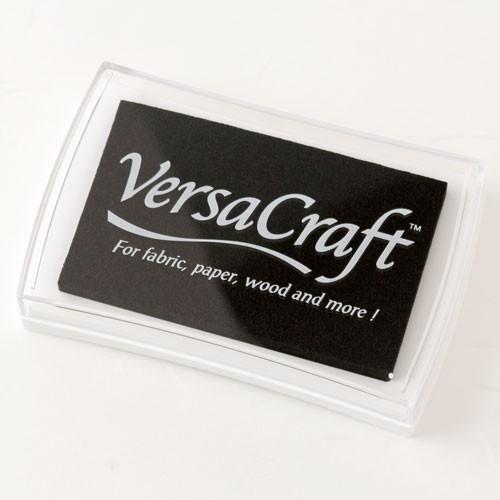 スタンプ用インク バーサクラフト(VersaCraft) ...