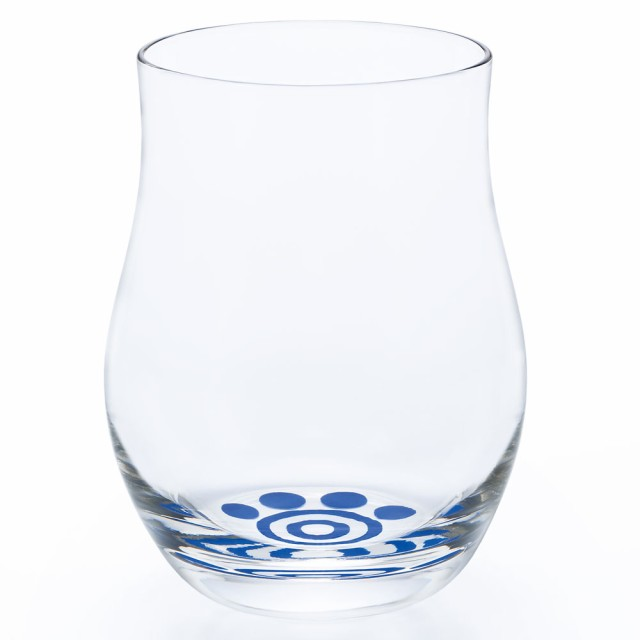 利き猪口 肉球nikuQ 味わいグラス 酒器 日本...