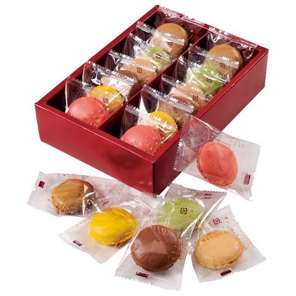 内祝い おしゃれ 洋菓子 お菓子 送料無料 送料込...
