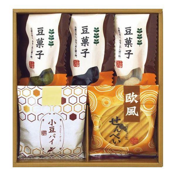 【内祝い お菓子 ギフト 20%OFF】小豆パイ・ヴァ...