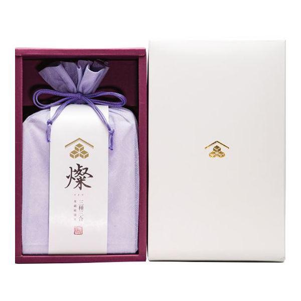 【内祝い お返し】お米ギフト 燦 紫 SUN-M450-3...