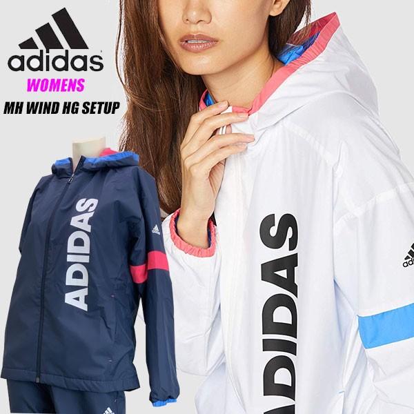 即納可☆【adidas】アディダス 超特価半額  裏起...