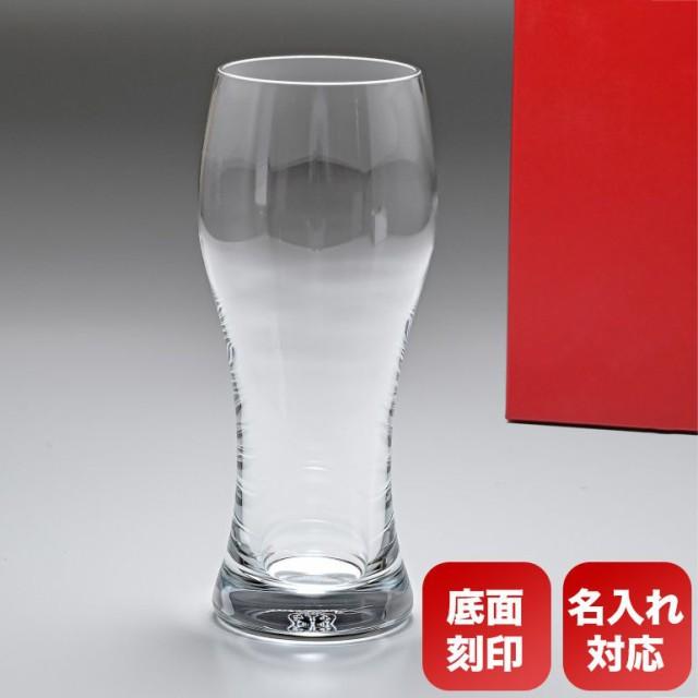 バカラ グラス オノロジー ビア タンブラー ビー...