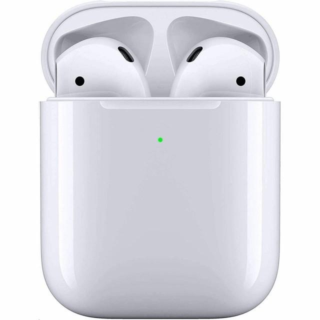 Bluetooth ワイヤレスイヤホン タッチ式 cVc8.0ノ...