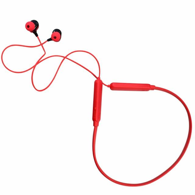 ワイヤレスイヤホン wireless earphone スポーツ ...