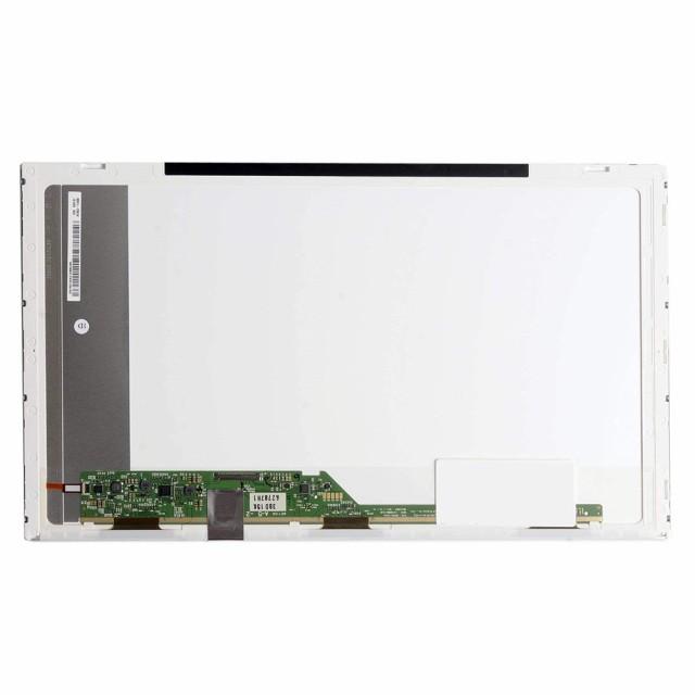 LTN156AT05-H01 ブランド A+ 液晶パネル モ...