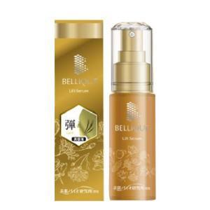 ベリーク リフトセラムN 美容液 30ml 送料無料 年齢肌への集中アプローチ 弾力とハリに ヒト幹細胞培養液10%配合