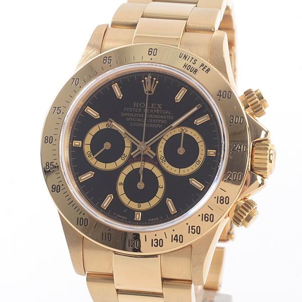 ロレックス ROLEX デイトナ  16528 メンズ腕時計 ...