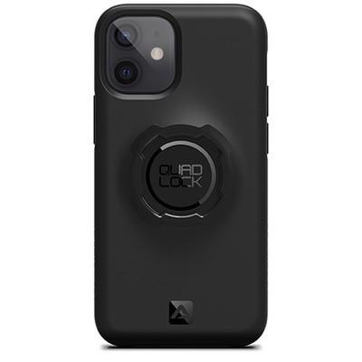 iPhone12用CASE Quad Lock クアッドロック QLC-IP...