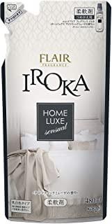 フレアフレグランス IROKA HOMELUX...