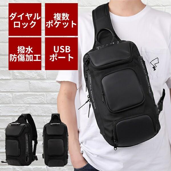 【新商品発売記念 今だけ3480円! 当店自信作!最...
