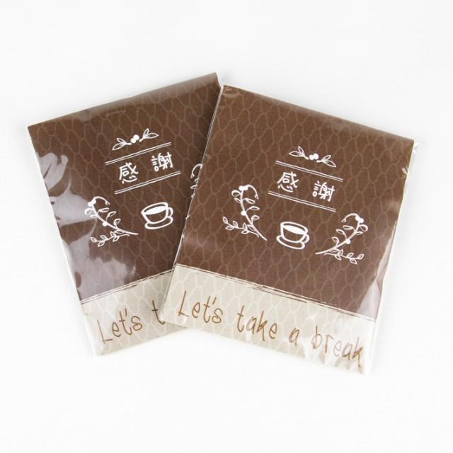 コーヒータイム ドリップコーヒー 1包 ウェディ...